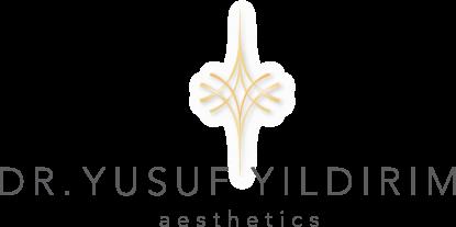 Schönheitsklinik - Praxis Dr. Yusuf Yildirim Aesthetics