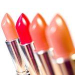 Lippenstift Trends 2017